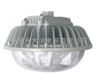 ZY8601  LED防眩照明灯