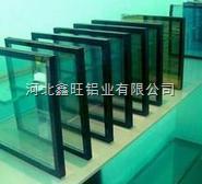 25A中空铝条生产厂家