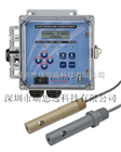 禾威WEC   導電率自動添加控制器