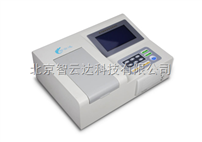 ZYD-F 北京智云達食品品質檢測儀