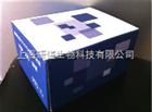 48T/96T人粘蛋白/粘液素5AC ELISA试剂盒