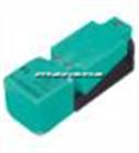 【NCN50-FP-A2-P1】方形德国倍加福接近传感器全新原装正品
