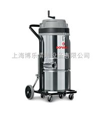 CA 2.50單項工業吸塵器