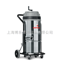 CA 2.50单项工业吸尘器