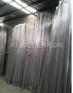 南京14A15A中空铝条