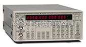 SR760/SR770高精度信号处理器