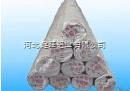 中空玻璃铝条各型号批发,生产中空玻璃铝条厂家价格