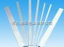 卓越品质中空玻璃铝条 低价格10A中空玻璃铝条