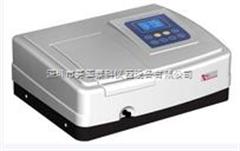 UV-1200 紫外可见分光光度计  光度计价格优惠