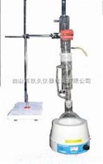 索氏萃取器/脂肪抽出器(测防水卷材可溶物含量)(国产优势)
