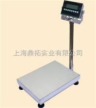 TCS邯郸防爆电子台秤-朗科30KG电子台秤国家标准
