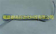 SMC磁性开关D-C73特价