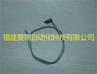 SMC磁性开关D-F9BV特价