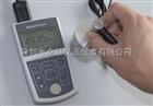 超声波测厚仪MiniTest 400/400A/400B高精准超声波测厚仪