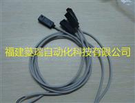 日本SMC磁性开关D-H7BW特价
