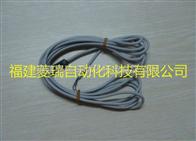 SMC磁性开关D-R732L特价