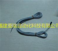 SMC磁性开关D-Y7BWL特价