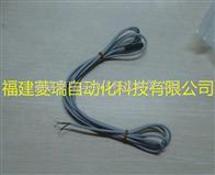 SMC磁性开关D-Y7NWL特价