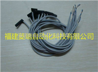 SMC磁性开关D-Y69B特价