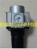 SMC带压力表减压阀AR40-03E特价