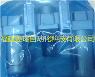 SMC带自动排水器三联件AC40-06D特价