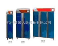 DGX-250冷光源植物培养箱,冷光源植物气候箱250L