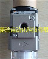 SMC过滤器AW20-02BG特价