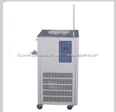 DLSB-100L/40低温冷却液循环泵