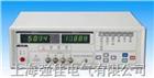 DRC2612电容测试仪
