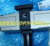 SMC增压阀VBA1111-02特价现货