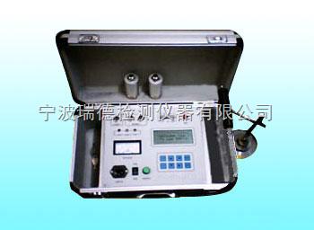 TH-2TH-2现场动平衡测量仪、TH-2现场动平衡仪 厂家热卖 资料 参数 价格 江苏 上海