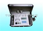 TH-2現場動平衡測量儀、TH-2現場動平衡儀 廠家熱賣 資料 參數 價格 江蘇 上海