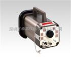 频闪仪DT-311P印刷专用