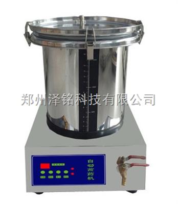 KY8-200A常温单煎机/天津常温单煎机*批发价格