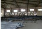 生产中空玻璃铝隔条的厂家Z低批发价格