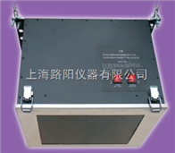 LUV-400美國路陽LUV-400-大面積輻照長波探傷黑光燈