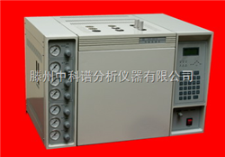 GC-2010國產二手氣相色譜儀