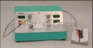 瑞典Elastocon体积电阻率测试仪