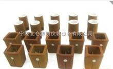 CE-K-C供应铁水测试用样杯/定碳杯CE-K-C