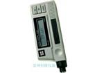 TT220涂層測厚儀價格