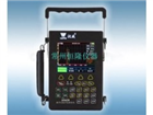 HS620數字式超聲波檢測儀價格