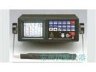 AD-3213EX超聲波金屬探傷儀