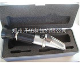 ZM-HB-811ATC机械加工乳化液浓度计/矿山采选乳化液浓度计