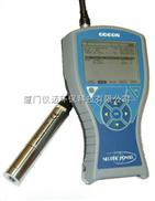 ODEON DO810便攜式溶氧分析儀