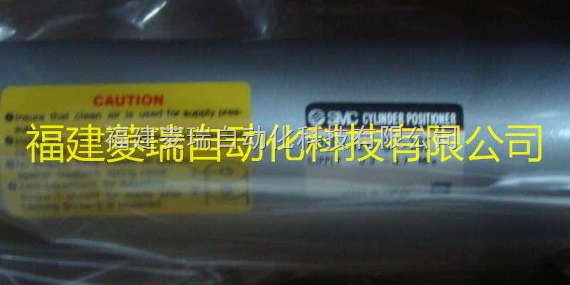 日本SMC定位器IP200-127-ST-X82优势价格,货期快