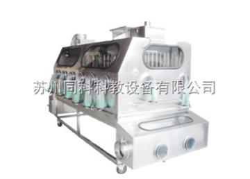 TK-FS—GZ同科制造猪隔离器