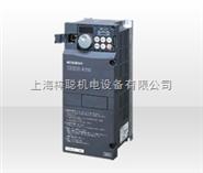 三菱FR-F840-00023-2-60矢量變頻器