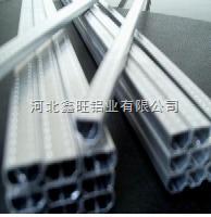 现货批发5A中空铝条,生产5A中空铝条厂家
