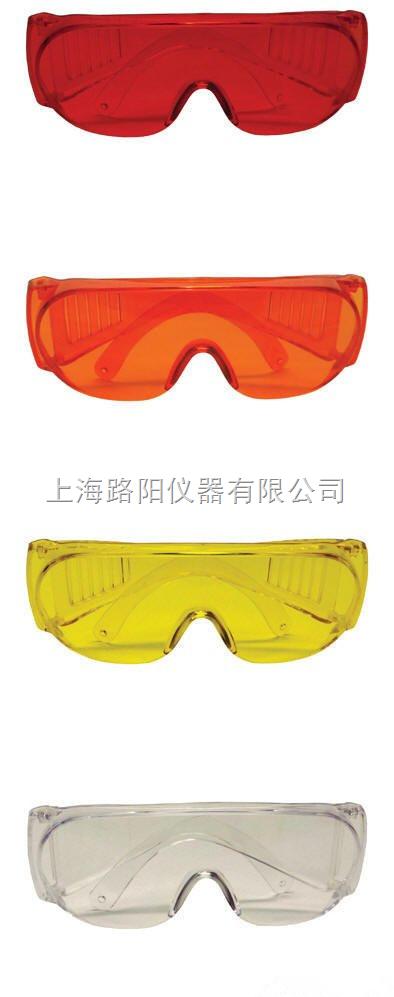 美国路阳生物检材观察眼镜