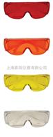 LUYOR-3230美国路阳生物检材观察眼镜